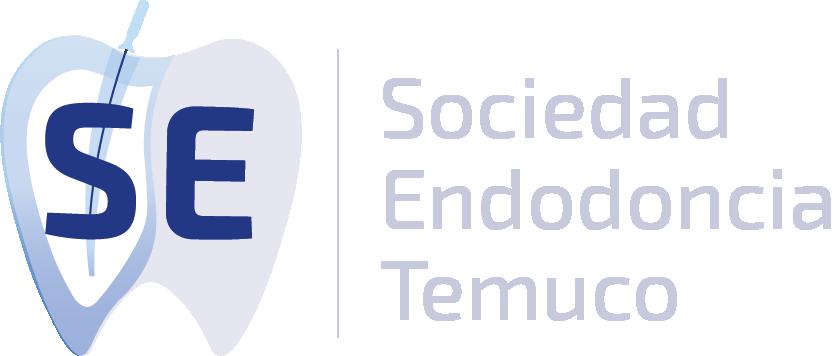 Sociedad Endodoncia
